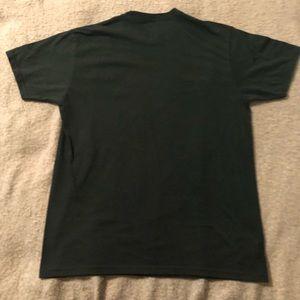 Tops - Guns N Roses T-shirt size Large NWOT